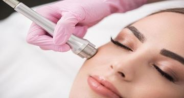 Picture of Micro Needling Rejuvenation 1 treatment - Perth