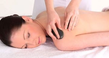 Picture of Luxurious 2 hour Pamper Package - Gold Coast
