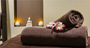 Picture of Relaxation Massage and Facial 2 hours Orchid Day Spa Melbourne
