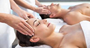 Picture of Couples Massage Orchid Day Spa - Melbourne