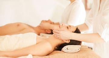 Picture of Couples Thai Massage Cannon Hill Brisbane