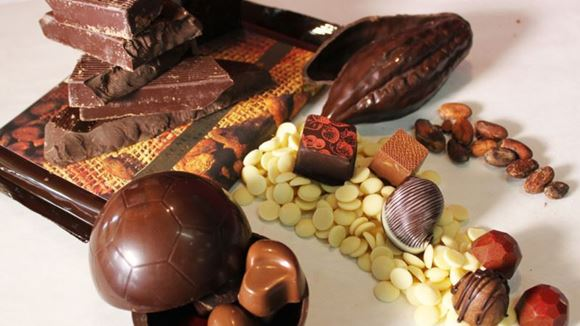 Picture of Chocolate Making Workshop -  Melbourne