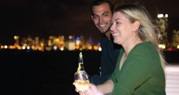 Picture of Buffet Dinner Cruise - Surfers Paradise