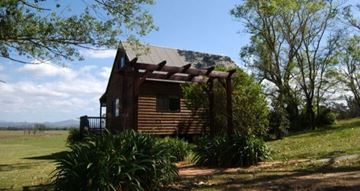 Picture of Cottage Escape - South Coast NSW (3 Nights)
