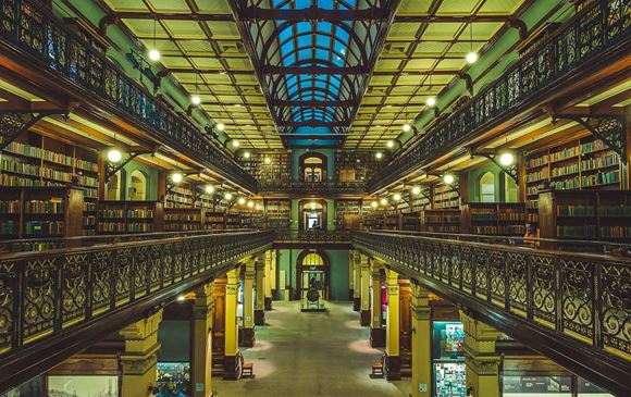 Picture of Adelaide Photography Tours