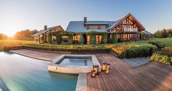 Picture of Overnight Luxury Getaway  - Regional Queensland