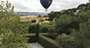 Picture of Relaxing Weekend Couple's Escape – Yarra Valley (2 Nights)