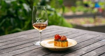 Picture of Matching Food and Wine Experience for 2 - Mornington Peninsula