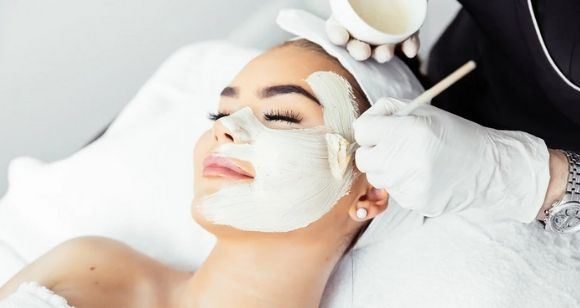 Picture of Advanced Hydration Collagen Facial – Adelaide
