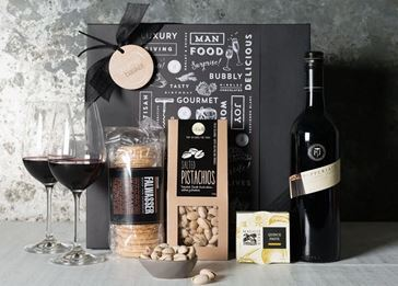 Picture for category Wine Gifts