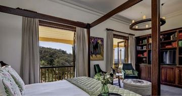 Picture of Mt Lofty House