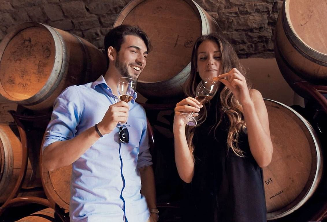 Picture for category Wine Tasting and Tours