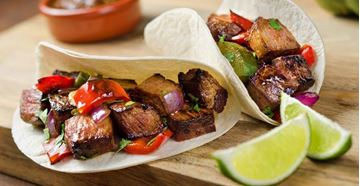 Picture of BBQ Mexican Cooking Class - Marrickville (3 Hours)