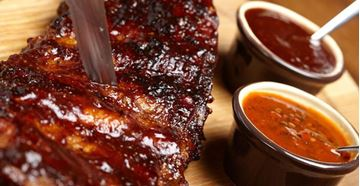 Picture of Beer & BBQ Cooking Class - Centennial Park (3 Hours)